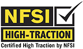 NFSI certification logo real sml